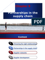 9_Partnerships in the supply chain.ppt