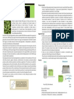 Sjogrens-Brochure.pdf