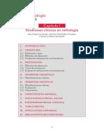 Sindromes Clinicos
