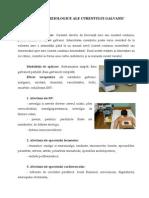 EFECTELE FIZIOLOGICE ALE CURENTULUI GALVANIC.doc