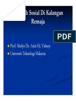 gejala_sosial.pdf