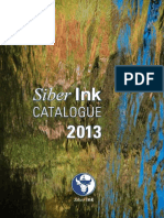 Siber Ink Catalogue 2013.pdf