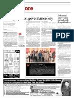 Demographics...Goverance key.pdf