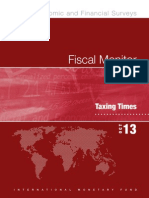Fiscal Monitor Taxing Time Oct 2013.pdf