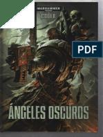 Angeles Oscuros - 6ª Edición - Completo (Español)