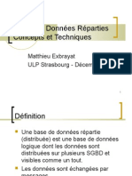 Bdrep1 Bases