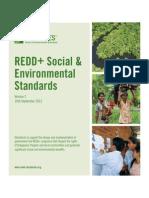 REDDSES_Version_2_-_10_September_2012.pdf
