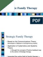 family therapy -strategic.pdf
