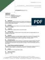 [1111] Pasta decapanta.pdf