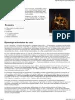 République.pdf