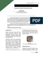 LDR.pdf