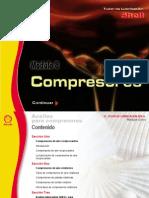 8 Compresores lubricacion