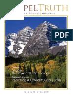 02-2007-fall-web.pdf