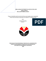 42. Dawammul Maziddin (1105919) Metode Student Fasilitator.doc