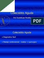 colelitiasis 2