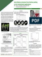 SAT biochar ethylene Poster 10_10b.pdf