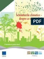 despre schimbarile climatice.pdf