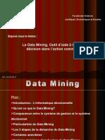 BI Datamining 7260f3178bb60015abd525054cae6d93