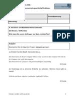 DSH-Beispiel-Leseverstehen-Grammatik-Loesungen.pdf