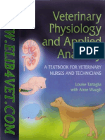 Veterinary Physiology and Applied Anatomy.pdf