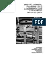 Manual instalare cablu de incalzire.pdf