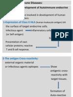 Thyroid Autoimmune Diseases.pptx