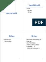 23-Triggers_in_SQL_Server.pdf