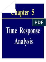 control systems Chapter5.pdf