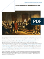 Syria_and_What_Exactly_the_Constitution_Says_About_the_Use_of_Force