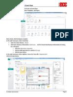 MS Publisher 2010 Create Flyer.pdf
