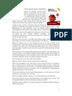 Catalogo Caras Dieta31dias