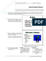 Microsoft PowerPoint - Ejercicios