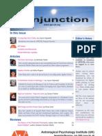 cj46 Public Version