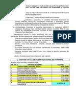 ANALIZA FIN+SENZ+RISC-FINAL.docx