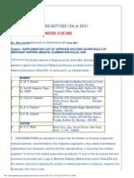 MSN12A-2001.pdf