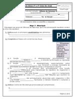 1fichaavaliaalimentsistdig-101109141200-phpapp01.doc