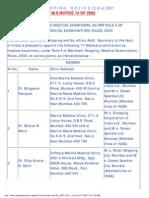 MSN12B-2001.pdf