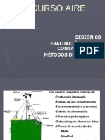 8-2-RECURSO AIRE-metodos medición-calidad aire