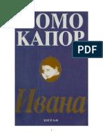 Momo Kapor - Ivana.pdf