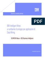 37-IMseminario_2006.pdf