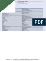 Adv Excel & MACROS.pdf