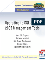 209 - Upgrading to Server 2005 Management Tools.pdf