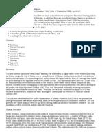 Islamic Banking.doc