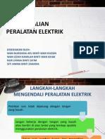 Pengendalian peralatan elektrik.pptx