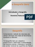 dominios-naturais