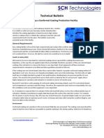 SCH Technical bulletin Setting up a Conformal Coating Production Line.pdf