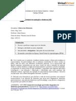 RHONANAD1.doc