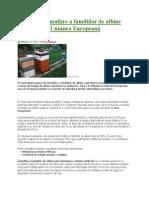 Tehnici de înmulţire a familiilor de albine practicate în Uniunea Europeană.docx