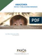 Amazonia, viajeros, turistas y poblaciones indigenas.pdf
