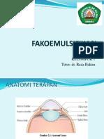 FAKOEMULSIFIKASI.pptx